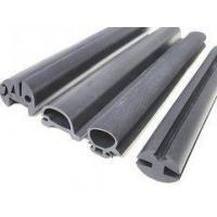 China rubber door seal/rubber seal strip wholesale