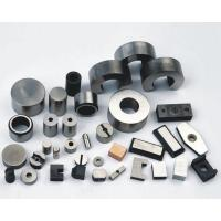 Quality Sintered AlNiCo Magnet for sale