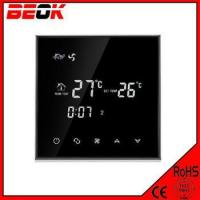 Quality Thermostat for air conditioning for sale