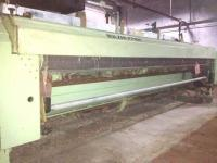 Quality 40 Sulzer P7100 Cam Looms Ww 330 Cm Year 1995 for sale