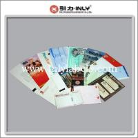 Quality Airline Boarding Passes for sale