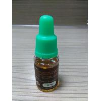 Quality ejuice liquid for sale