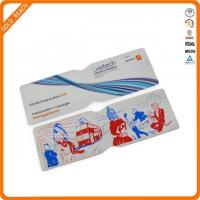 China Student ID Card Holder on sale