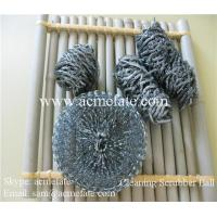 Quality Cleaning Scrubber Ball for sale