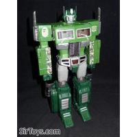 Buy cheap Masterpiece Optimus Prime MP10 Bape from wholesalers