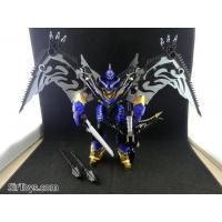 Buy cheap TF4 AoE Dinobot Strafe Leader from wholesalers