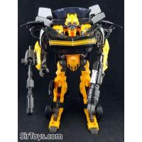 Buy cheap Bumblebee High Octane OS from wholesalers