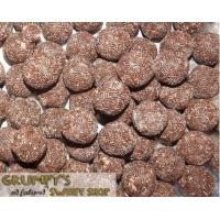 Quality Chewy & Soft Sweets Jaka Rum Truffles for sale
