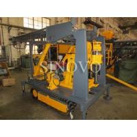 Quality Geological Drilling Rig for sale