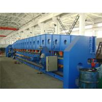 Quality Fixed Upper Press-beam Edge Milling Machine for sale