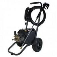 Quality Campbell Hausfeld Professional 1900 PSI (Electric-Cold Water) Pressure Washer for sale