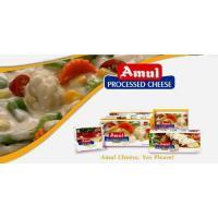 Quality Amul Processed Cheese for sale