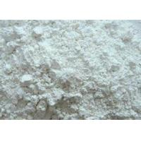Quality Calcined kaolin for sale