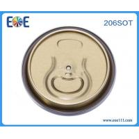 Quality Beverage Lids 206# 206 # SOT large opening cover for sale