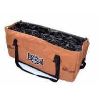 China Deluxe 12 Slot Duck Decoy Bag on sale