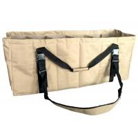 China 12 Slot Duck Decoy Bag on sale