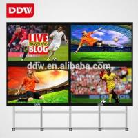 Buy cheap 26inch Multi Monitor Displays from wholesalers