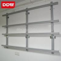 Buy cheap Video Wall Display Mounts from wholesalers