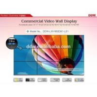 Buy cheap 3810x2160 high resolution 4K video wall lcd from wholesalers