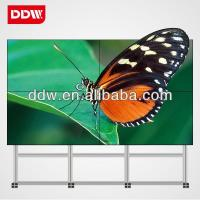 Buy cheap Digital Signage Video Wall from wholesalers