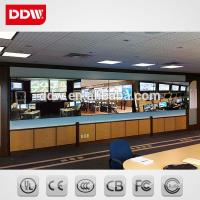 Buy cheap Cctv Video Wall from wholesalers