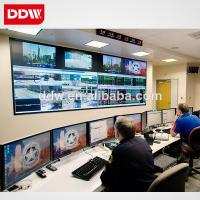 Buy cheap Video Wall Display Systems from wholesalers
