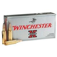 Quality Winchester 325 Winchester Short Magnum 220 Grain Power-Point for sale