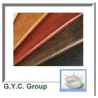 Quality Softening agent for leather GY-SF-245 for sale