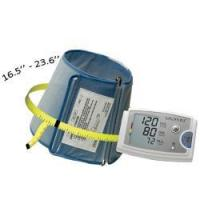 Quality X-LARGE ARM BP MONITOR for sale