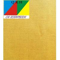 Quality Texture Color Pearl Paper for sale