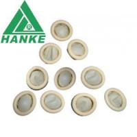 Quality ESD finger cots for sale