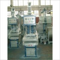Quality Hot Pressing Machine for sale