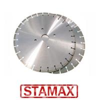 Quality Saw blade for sandstone for sale