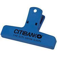 China Magnetic Bulldog Clip - CP1013013 on sale