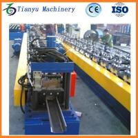 Quality Door frame metal stud roll forming machine for sale