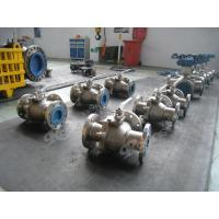 Buy cheap 3 way ball valve stainless steel from wholesalers