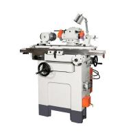 Quality universal tool and cutter grinder GD-40 for sale