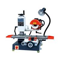 Quality universal tool grinder GD-600 for sale