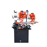 Quality Universal tool grinder machine for internal for sale