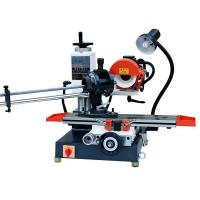 Quality Universal gun drill Tool Grinding machine GD-600Q for sale