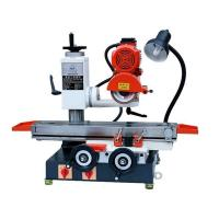 Quality Universal tool cutter grinder GD-6025Q for sale