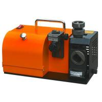 Quality GD-01 Drill Bit Grinder for sale