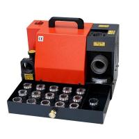 Quality GD-26 Drill Git Sharpener Machine for sale