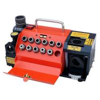 Quality GD-13 Drill Bit Grinder for sale