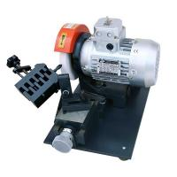 Quality CD-28 Universal Drill Bit Grinder for sale