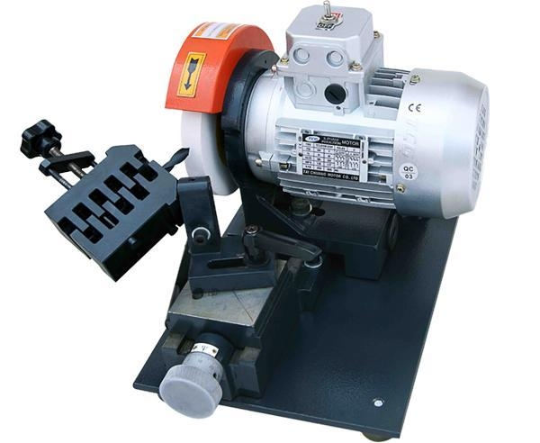 Buy CD-28 Universal Drill Bit Grinder at wholesale prices