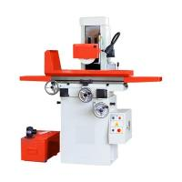 Quality GD-618 electric surface grinder machine for sale