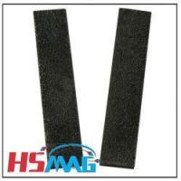Buy cheap Rough Cast or Vingate PAF Alnico Bar Magnets from wholesalers