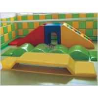 hire soft play equipment