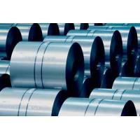 China Cold rolled steel sheet&coil on sale